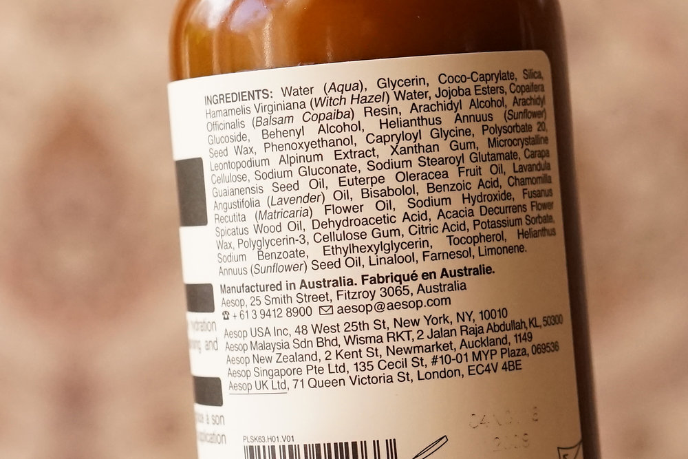 hudvardsverkstan-aesop-in-two-minds-facial-hydrator-ingredients.jpg
