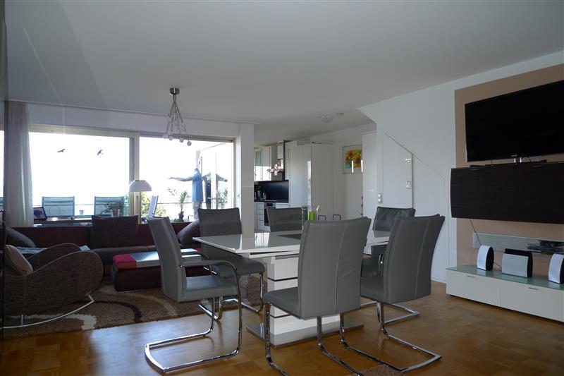 Wohnbereich2.jpg