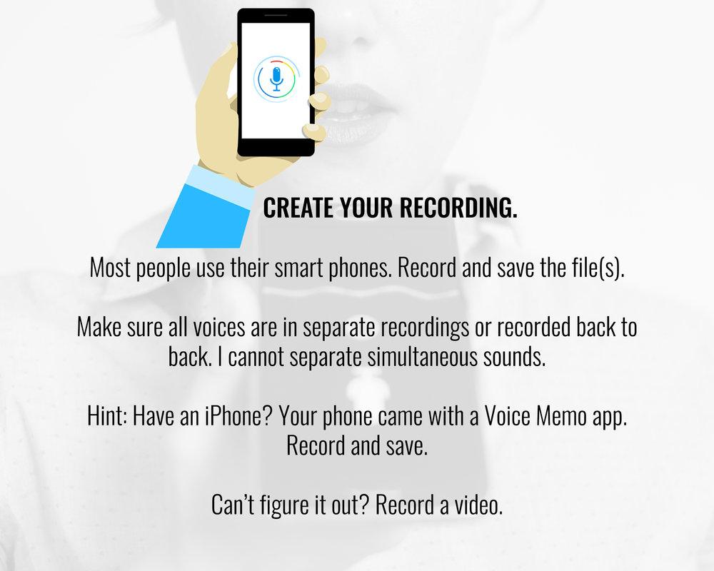 create your recording.jpg