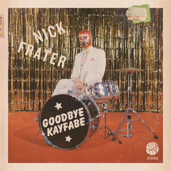 Goodbye-Kayfabe.jpg