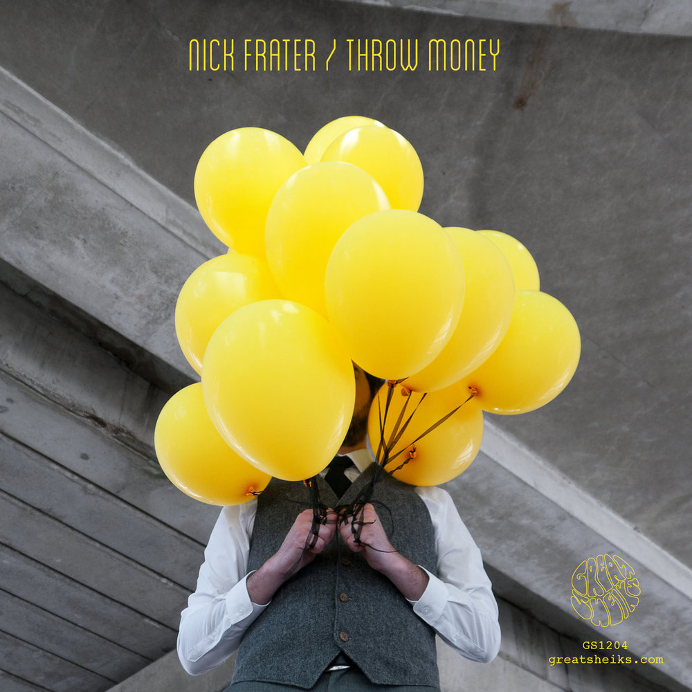 Solo cover - Throw Money.jpg