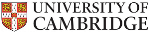 Cambridge University Logo.png