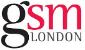 GSoM Logo.png