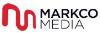 markco media.png