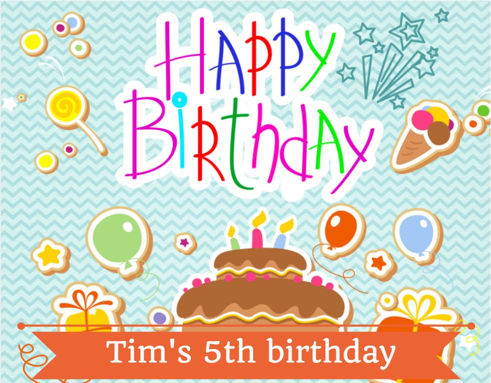 tim birthday.png