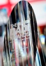 The Drum Award.jpg