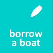 borrow a boat.jpg