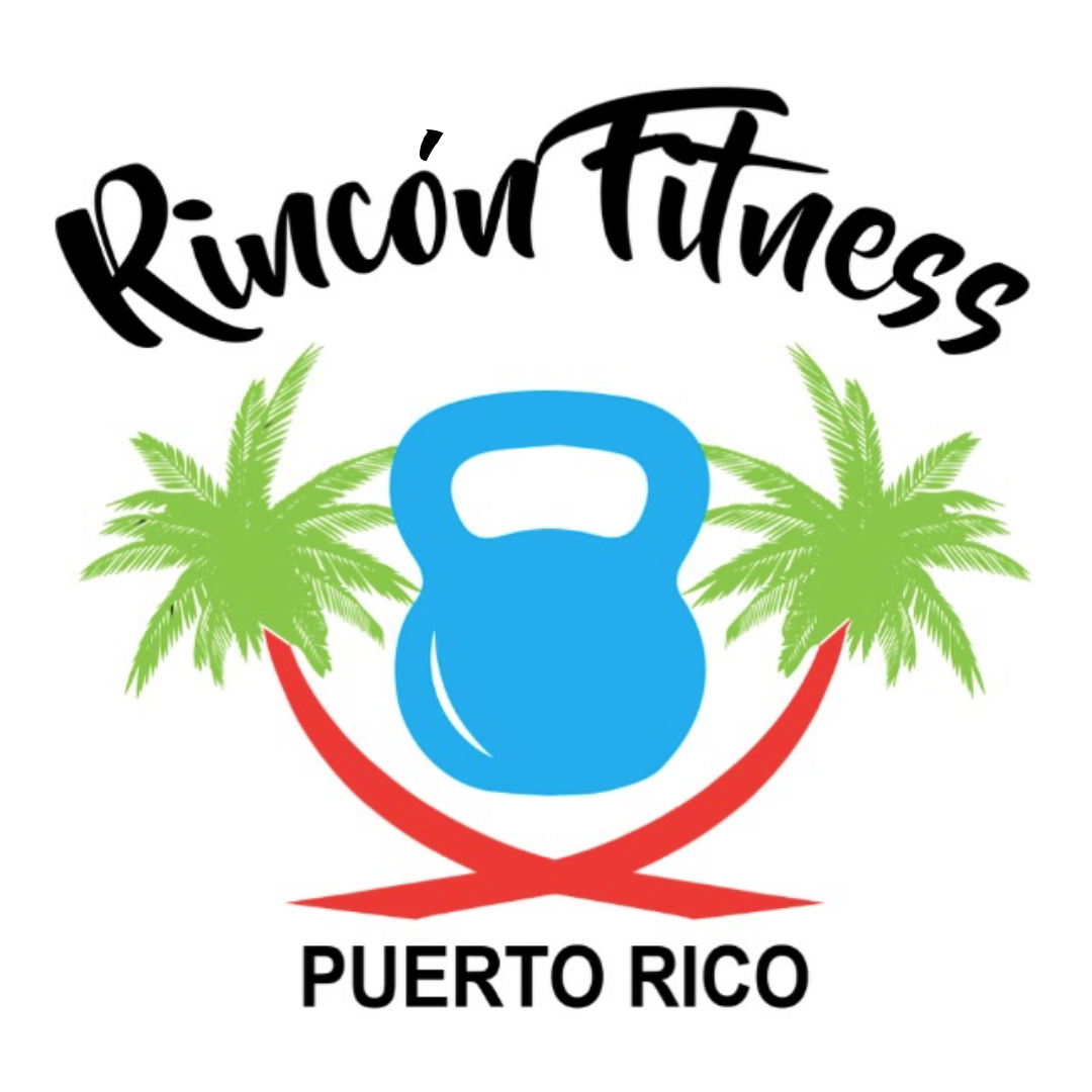 Rincon Fitness Center