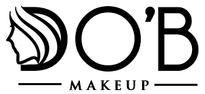 Bridal & Fashion Makeup Artist Dublin | Derval O'Brien