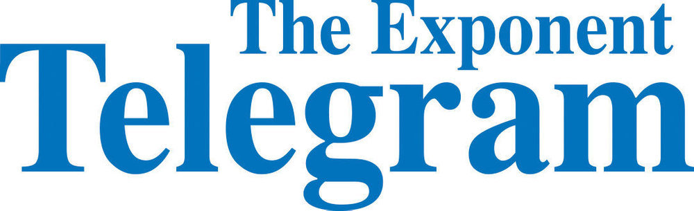 The Exponent-Telegram.jpg
