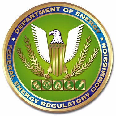 FERC_logo.jpg