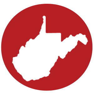 WV4EF state300x300.png