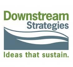 Downstream Strategies.jpeg