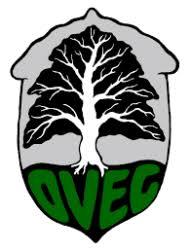 Ohio Valley Environmental Coalition.jpeg
