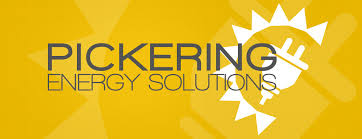 Pickering Energy Solutions.jpeg