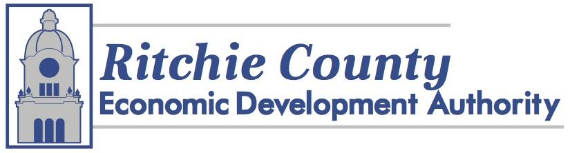 Ritchie County Economic Development Authority.jpg