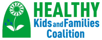 WV Healthy Kids and Families Coalition.png