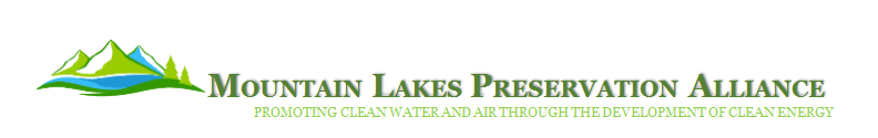 Mountain Lakes Preservation Alliance.PNG