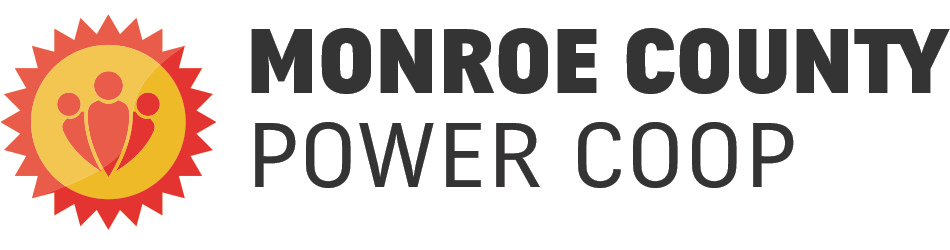 Monroe County Power Co-op.png