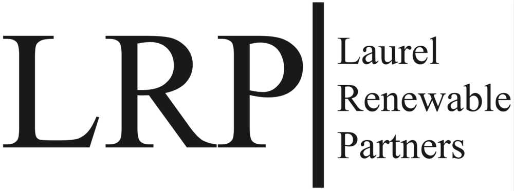 Laurel Renewable Partners.png