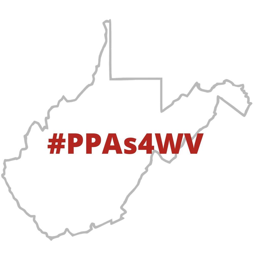 #PPAs4WV.jpg