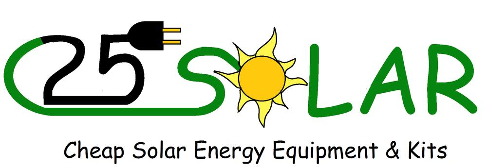 25 Solar.png