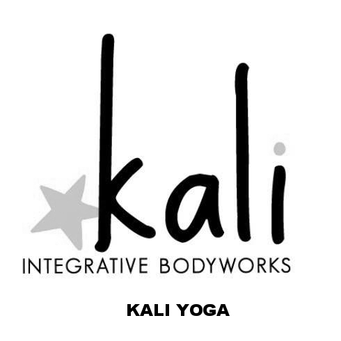 KALI INTEGRATIVE + KALI YOGA