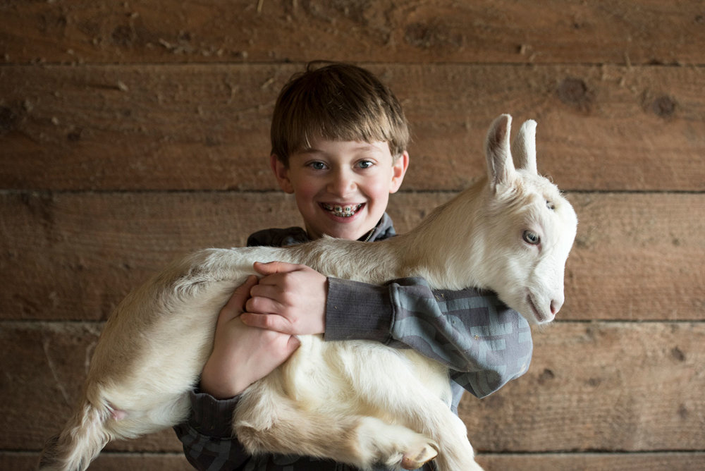 2-Kids-Goat-Farm-About-2.jpg