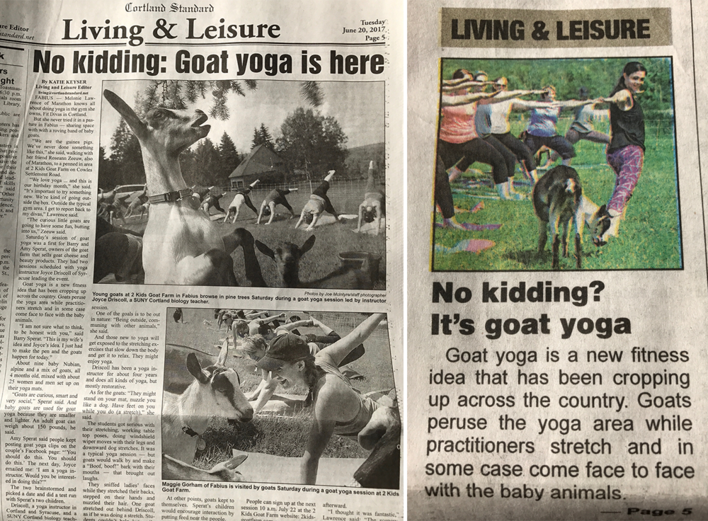 2-Kids-Goat-Farm-Goat-Yoga-In-The-News.png