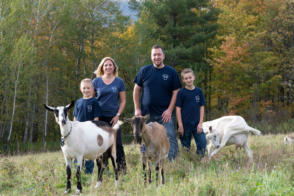 2-Kids-Goat-Farm-About-10.jpg
