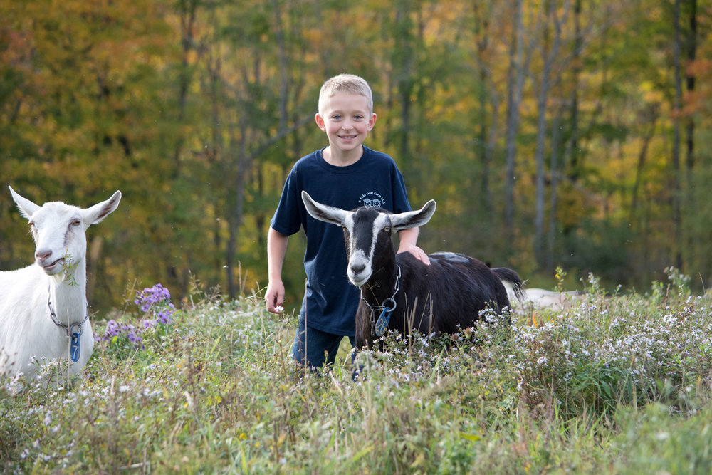 2-Kids-Goat-Farm-About-12.jpg