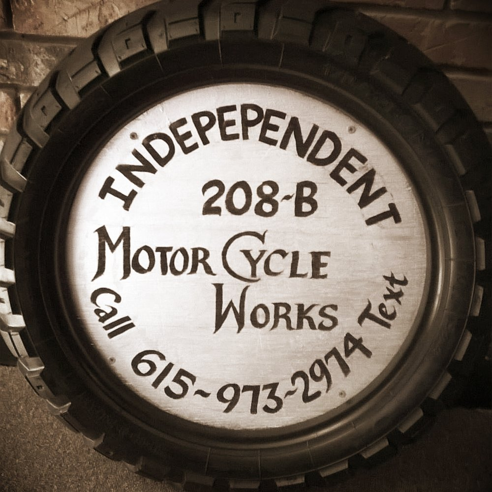 Independent Motorcycle Works