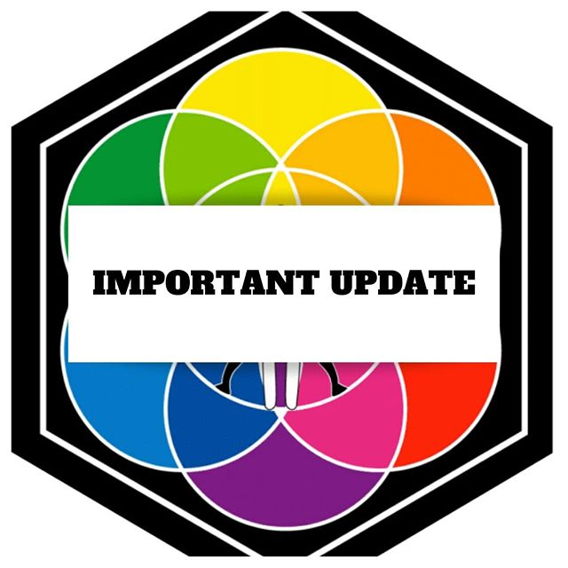 Important SOL Updates! ✨ • The current Seed of Life location (621 Wappoo Road) will be closing on Saturday, May 25 at 6 PM! Melody Rogers will still maintain a physical location for a short period while the SOL Mobile Unit is getting ready to roll! 🚐🏠 Updates on the location of the temporary physical space will be included in next month's newsletter and will be posted on our social media accounts! 🌟