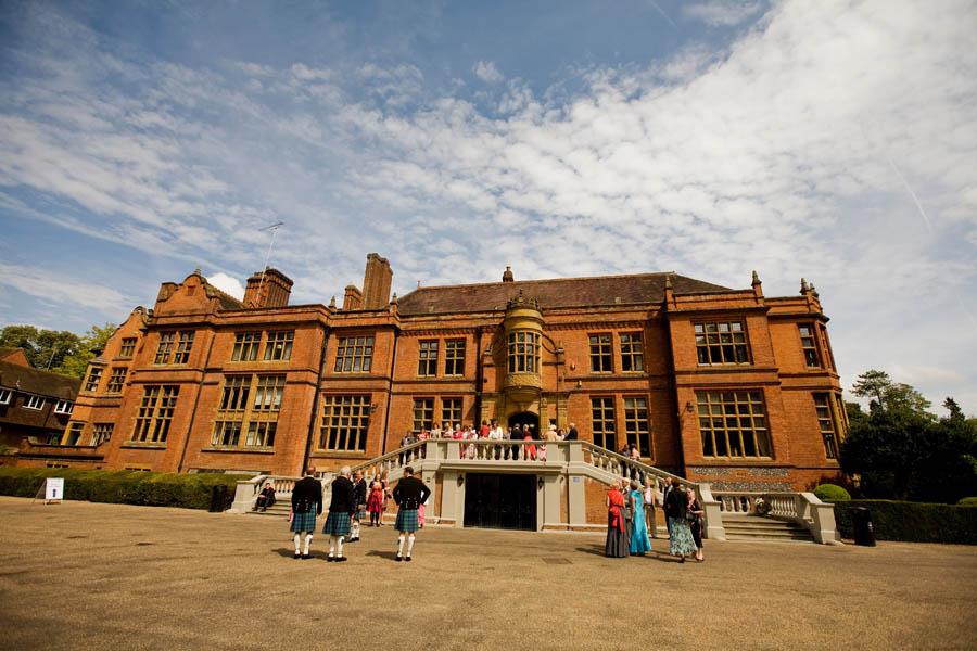 woldingham school 2