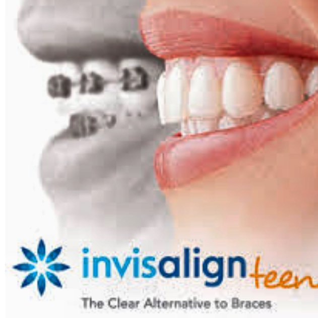 KBM Dental are delighted to announce that Dr. Ronan Perry Orthodontist has joined our team and we are excited to offer Invisalign. Now you can get straight teeth AND feel confident  Call : 01 4957844 to book your FREE consultation