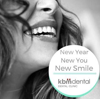 Kick start the new year with a healthy smile !!! Are you covered for a FREE dental exam and prsi scale and polish for  ONLY €15 ?  Call 014957844 today  to make your appointment