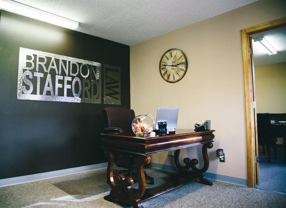Brandon Stafford-1-5.jpg