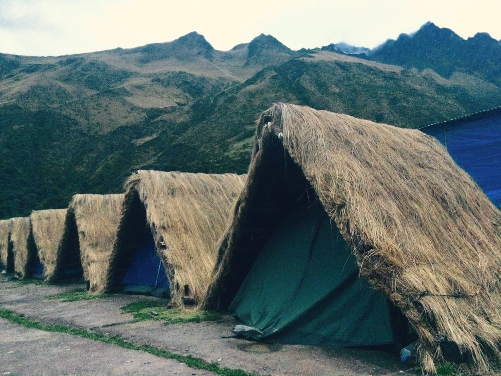 salkantay trek campsite day 2 - 2.jpg