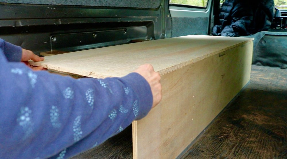 campervan conversion bed structure - 1 (2).jpg