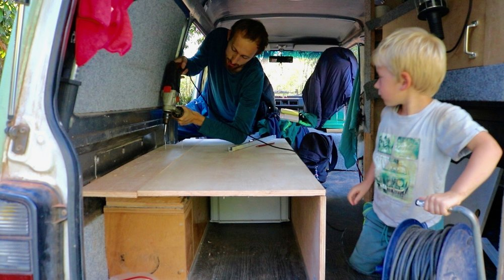 campervan conversion bed structure - 1 (1).jpg