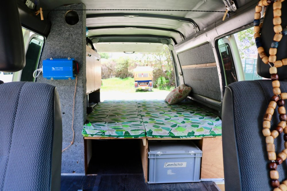campervan conversion final bed - 3.jpg