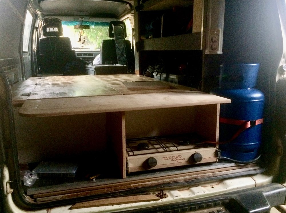campervan conversion building bed - 1 (1).jpg