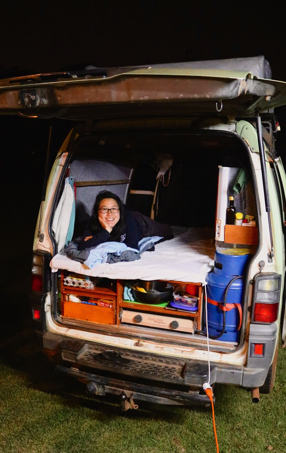 campervan conversion mattress - 4.jpg