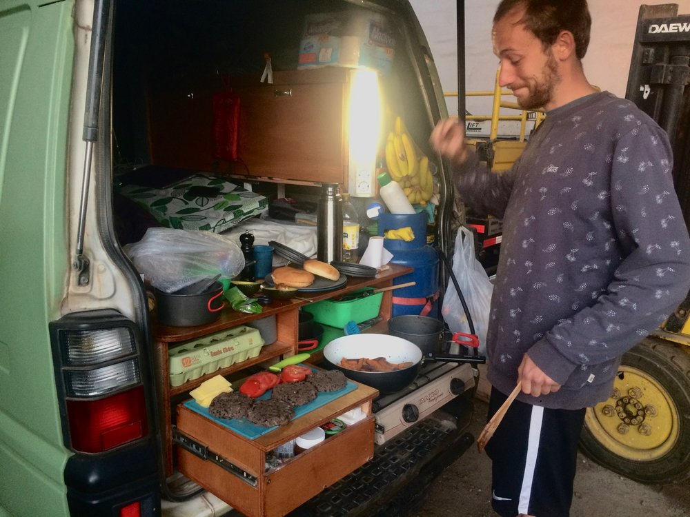 campervan conversion in-action shots - 5.jpg