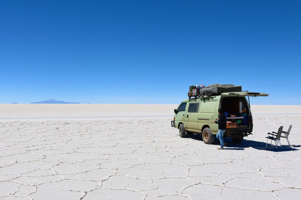 overlanding south america thumbail