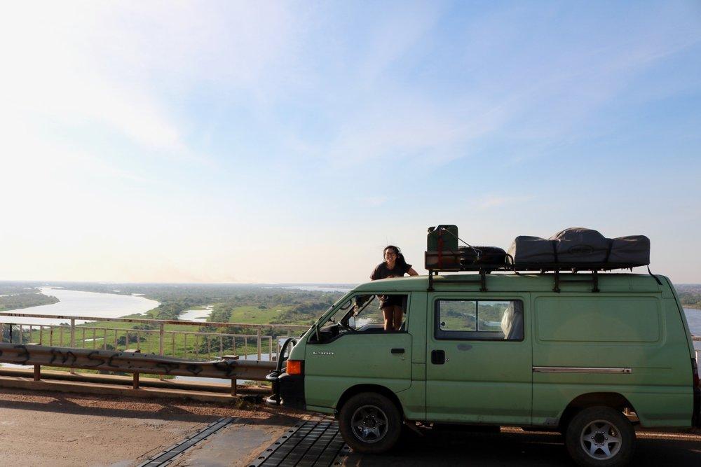 campervan conversion  - 2.jpg