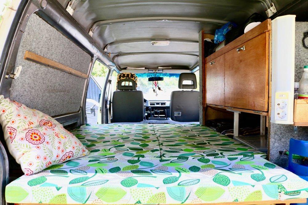 campervan conversion final bed - 2.jpg