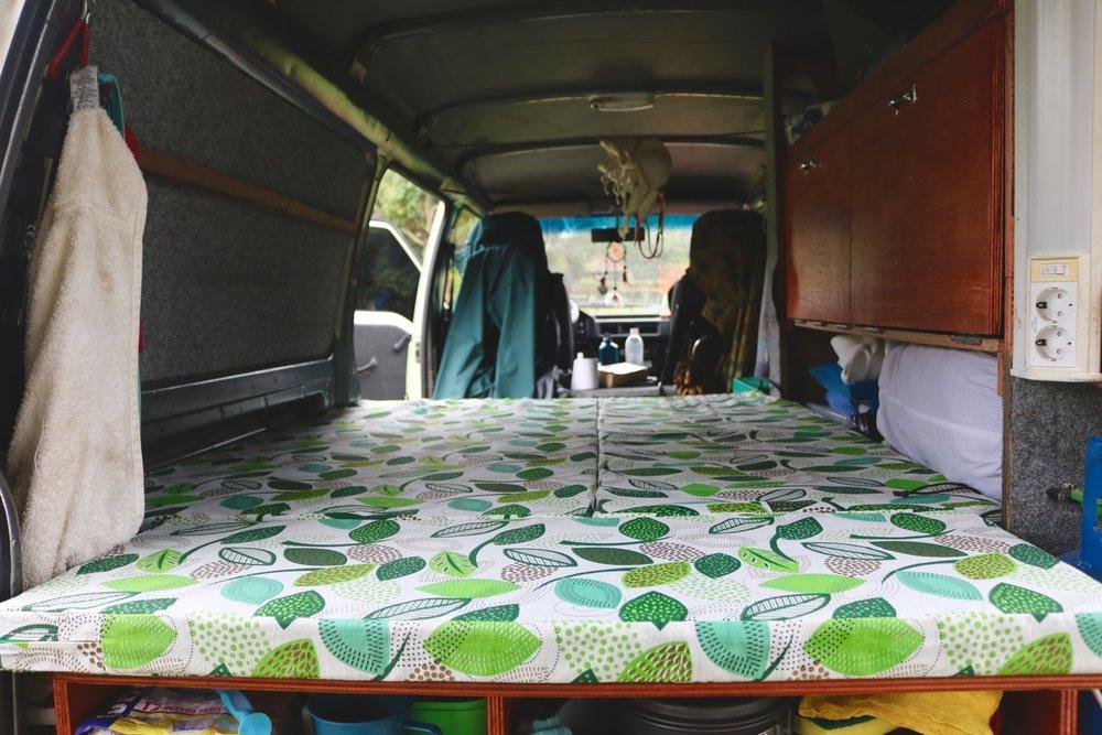 campervan conversion foam mattress - 5.jpg
