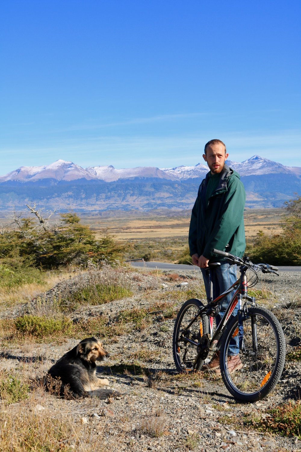 patagonia highlights - mountain biking puerto natales - 7.jpg