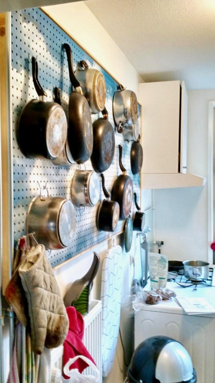 diy kitchen pegboard - 1.jpg